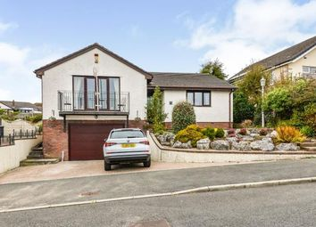 Thumbnail 2 bed bungalow for sale in Walker Grove, Heysham, Morecambe, Lancashire