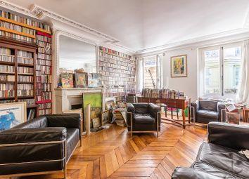 Thumbnail 2 bed apartment for sale in 58 Rue De Châteaudun, 75009 Paris, France