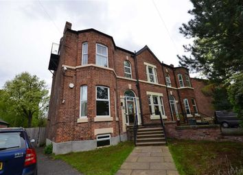 Thumbnail 6 bed semi-detached house to rent in Parsonage Road, Withington, Manchester, Greater Manchester