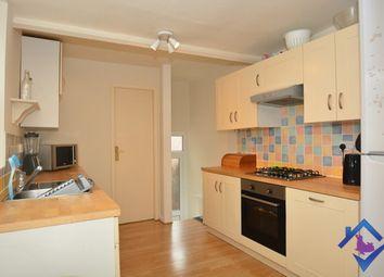 Thumbnail 5 bed maisonette for sale in Saltwell Road, Gateshead