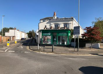 Thumbnail Retail premises to let in Hewlett Road, Cheltenham