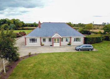 Thumbnail 5 bed detached house for sale in Clonkeen, Moymet, Trim, Meath