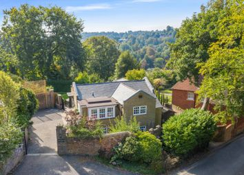 Castle Hill, Guildford, Surrey GU1. 3 bed detached house for sale
