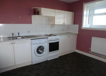 Thumbnail 3 bed flat to rent in George Sq, Ayr