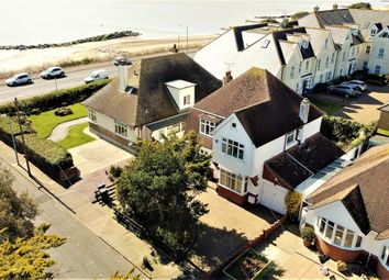 Thumbnail 4 bed detached house for sale in Lancaster Gardens West, Clacton-On-Sea