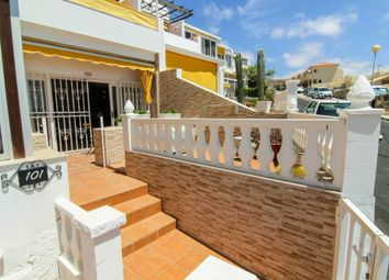 Thumbnail 1 bed apartment for sale in Arguineguin, Gran Canaria, Spain