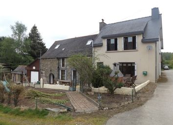 Thumbnail 6 bed detached house for sale in 22330 Langourla, Côtes-D'armor, Brittany, France