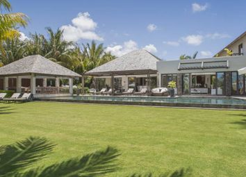 Thumbnail 5 bedroom villa for sale in Anahita The Resort, La Place Belgath, Flacq District