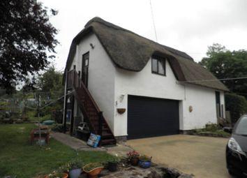 Thumbnail Studio to rent in Sturford Lane, Corsley, Warminster