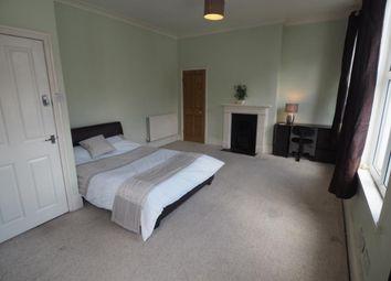 Thumbnail Room to rent in 44 Hutt Street, Hull