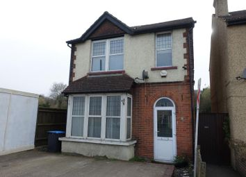 Thumbnail 4 bed detached house to rent in Katherine Mews, Godstone Road, Whyteleafe