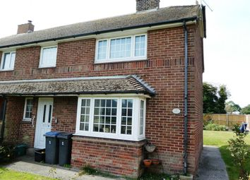 3 bed semi-detached house for sale in Reach Close, St. Margarets-At-Cliffe, Dover CT15