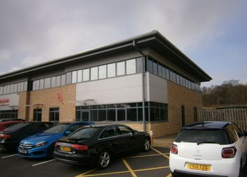 Thumbnail Office to let in Vantage Court, Barrowford