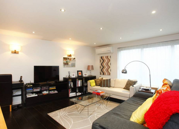 Thumbnail 1 bed flat to rent in All Souls, Loudoun Road, St John's Wood