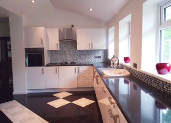 Thumbnail 4 bed semi-detached house for sale in Cofton Road, Northfield