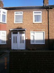 Thumbnail 2 bed flat to rent in Parsons Gardens, Dunston, Gateshead