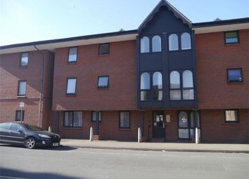 Thumbnail 1 bed property for sale in The Maltings, Station Street, Tewkesbury, Gloucestershire
