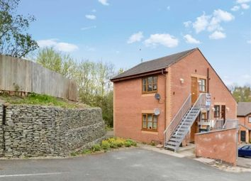 Thumbnail 1 bed flat for sale in Bollin Drive, Congleton