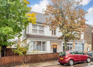 Thumbnail 3 bed end terrace house for sale in Wimborne Road, London