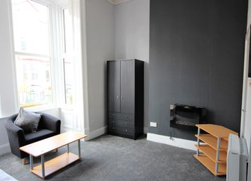 Thumbnail Studio to rent in Hartington Road, Stockton On Tees