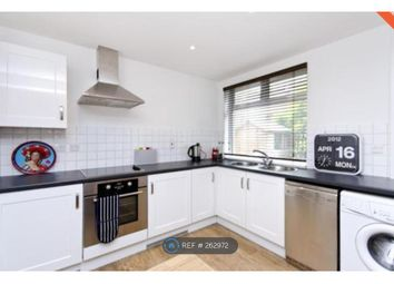 Thumbnail 3 bed maisonette to rent in Pitsea St, London