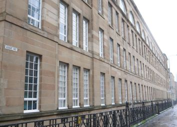 Thumbnail 1 bedroom flat to rent in 43 Kent Road, Charing Cross, Glasgow