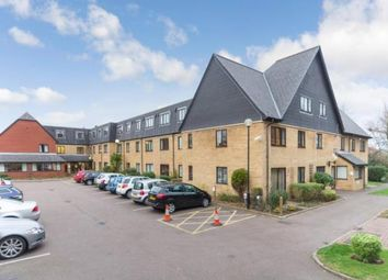 Thumbnail 1 bed property for sale in Arbury Road, Cambridge