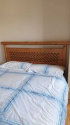 Thumbnail Room to rent in Star Lane, Orpington