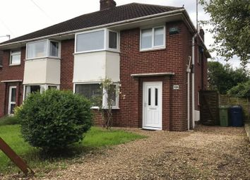 Property for Sale in Shackleton Close, Churchdown