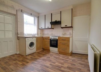 Thumbnail 2 bed maisonette to rent in Regal Court, London