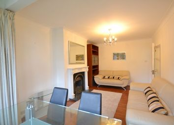 Thumbnail 2 bed flat to rent in Dover Court, The Grove, Finchley, London