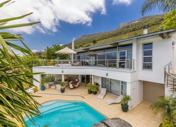 Thumbnail Detached house for sale in 11 Jacques, Buitenverwagting, Paarl, 7646, South Africa