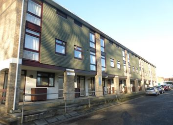 Thumbnail 2 bedroom flat to rent in Sproughton Court, Sproughton, Ipswich