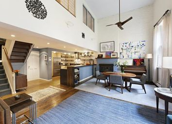 Thumbnail 3 bed apartment for sale in East 18th Street, New York, N.Y., 10003