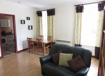Thumbnail 2 bedroom flat to rent in Martins Lane, The Green