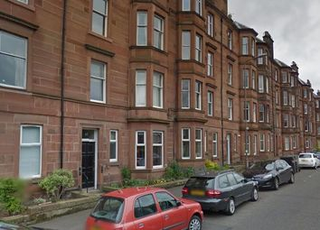 Thumbnail 2 bedroom flat to rent in West Savile Terrace, Edinburgh