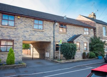 Thumbnail 3 bed semi-detached house for sale in Hunter Road, Sheffield, South Yorkshire