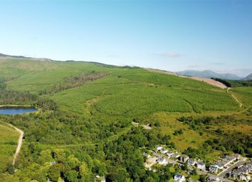 Thumbnail Flat for sale in 16A Nelson Street, Dunoon