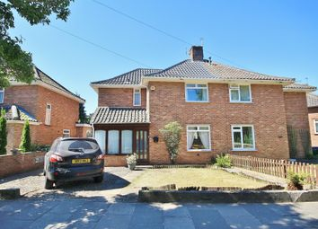 3 bed property to rent in Parmenter Road, Norwich NR4