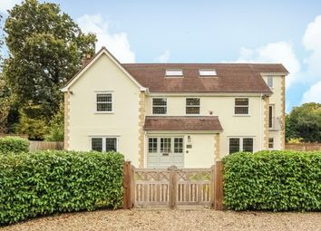 Photo of Wells Lane, Ascot SL5