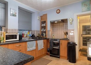 Thumbnail 2 bed terraced house for sale in Bryngaer Terrace, Brynithel