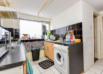 Thumbnail 2 bedroom maisonette for sale in Southlands Road, Bromley