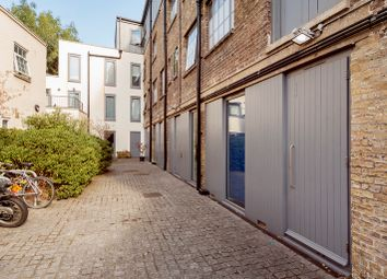 Thumbnail Office to let in Dalston Lane, Bridge Mews