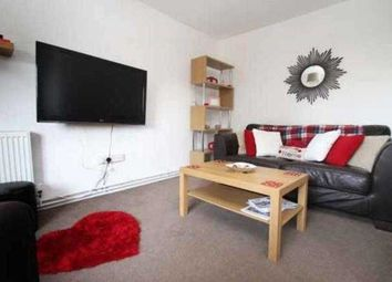 Thumbnail 3 bed flat to rent in Wemyss Court, Millitary Road, Canterbury