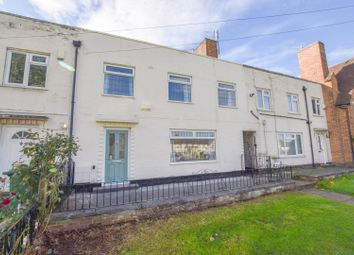 Thumbnail 3 bed terraced house for sale in Home Farm Road, Woodchurch