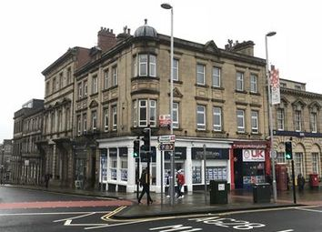 Thumbnail Office for sale in 1-3 Regent Street, Barnsley, South Yorkshire