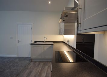 2 bed flat for sale in Apt 2, 3 Bridge Road, Brighouse HD6