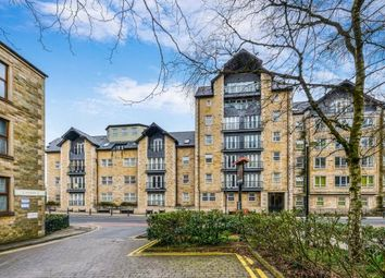 Thumbnail 3 bed flat for sale in The Millrace, Damside Street, Lancaster, Lancashire