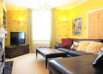 Thumbnail 3 bed end terrace house for sale in The Friars, Canterbury