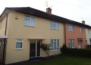 Thumbnail 3 bed property to rent in Whitegate Vale, Clifton